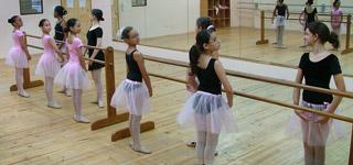 ballet-1A