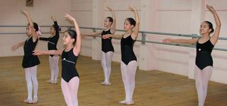 ballet-2A