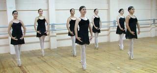 ballet-avanzadas