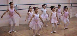 ballet-creativo