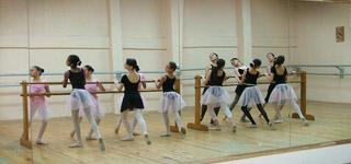 ballet-introduccion
