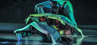 danza-A
