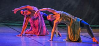 danza-B