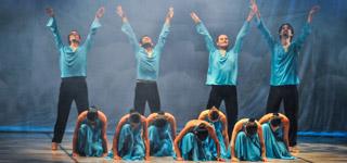 danza-C